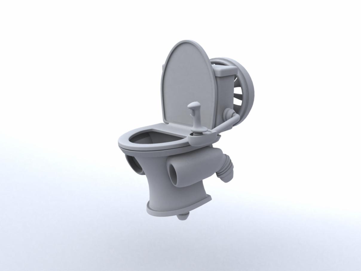 debouche chiotte awesome dboucher toilettes with debouche chiotte nom commun modifier with. Black Bedroom Furniture Sets. Home Design Ideas